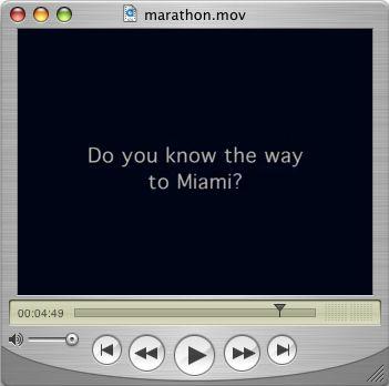 Marathonvid1_1